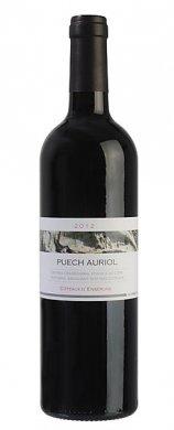 Puech Auriol