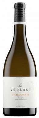 Versant Chardonnay