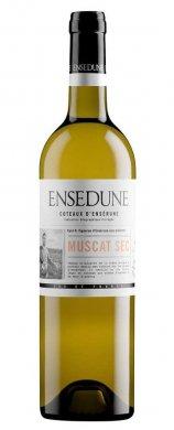Muscat Sec Enserune