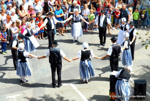 defile-14-juillet-2016-134-112-large ©