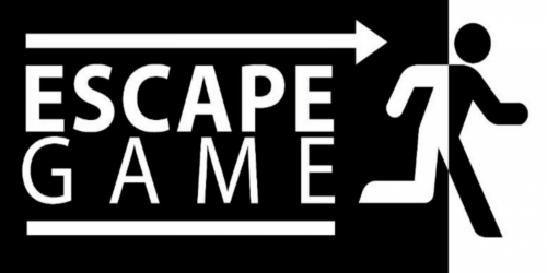 escape-game-11 © la domitienne