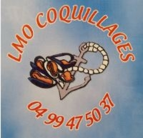 lmo-coquillages © la domitienne