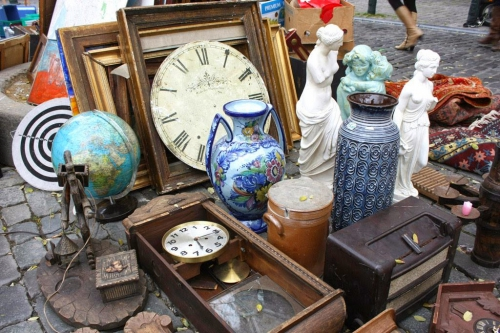 175890_brocante_du_mail © domitienne