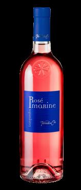Rose AMrine